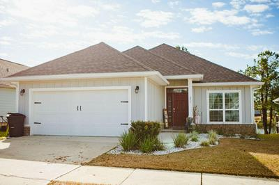 255 MARSH LNDG S, Freeport, FL 32439 - Photo 1