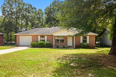 114 JEFF DR, Crestview, FL 32536 - Photo 1