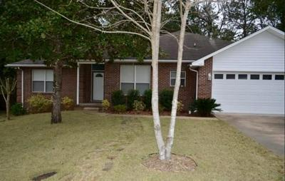 542 WILDFLOWER CT, Niceville, FL 32578 - Photo 1