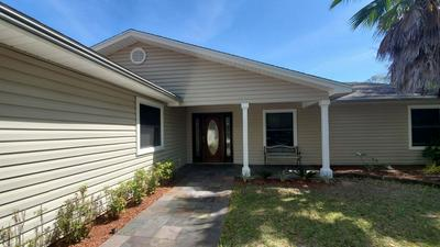306 SUDDUTH CIR NE, Fort Walton Beach, FL 32548 - Photo 2