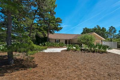 583 RIDGE RD, Santa Rosa Beach, FL 32459 - Photo 1