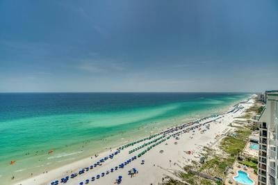 1050 HIGHWAY 98 E UNIT 1902W, Destin, FL 32541 - Photo 2
