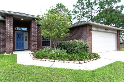 8190 VERDURA ST, Navarre, FL 32566 - Photo 2