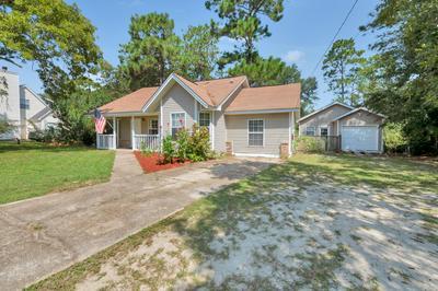 3351 SHOAL CREEK CV, Crestview, FL 32539 - Photo 2