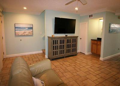2800 SCENIC GULF DR UNIT 15, Miramar Beach, FL 32550 - Photo 2