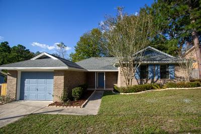 216 SOUTHVIEW DR, Crestview, FL 32536 - Photo 1