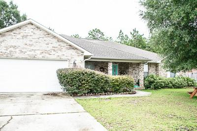 145 CONQUEST AVE, Crestview, FL 32536 - Photo 1