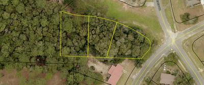 15 PANDORA DR, Crestview, FL 32536 - Photo 2