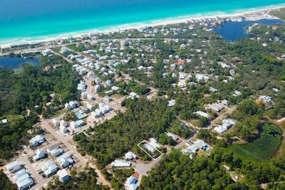 192 SPOTTED DOLPHIN DR, SANTA ROSA BEACH, FL 32459 - Photo 2