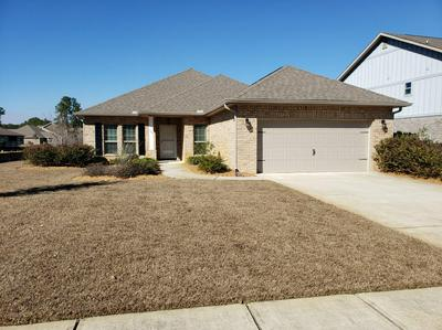 551 WINDCHIME WAY, Freeport, FL 32439 - Photo 1