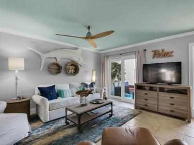 2800 SCENIC GULF DR UNIT 23, Miramar Beach, FL 32550 - Photo 1