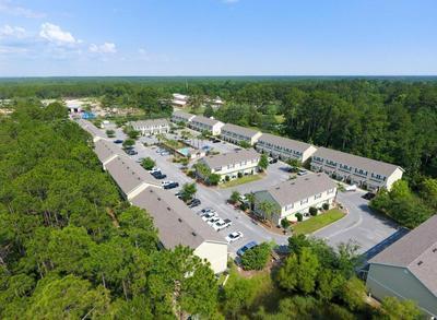 15284 331 BUSINESS UNIT 7D, FREEPORT, FL 32439 - Photo 2