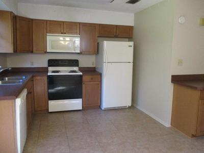37 7TH AVE, Shalimar, FL 32579 - Photo 2
