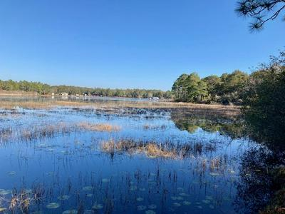 6 MARION DR, Defuniak Springs, FL 32433 - Photo 1