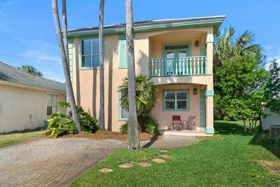 100 TERRA COTTA WAY, DESTIN, FL 32541 - Photo 1