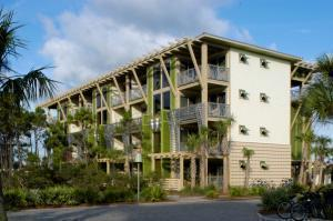 29 GOLDEN ROD CIR # 403, Santa Rosa Beach, FL 32459 - Photo 2