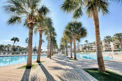 778 SCENIC GULF DR UNIT B318, Miramar Beach, FL 32550 - Photo 2
