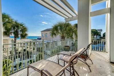 65 JASMINE CIR, SANTA ROSA BEACH, FL 32459 - Photo 2
