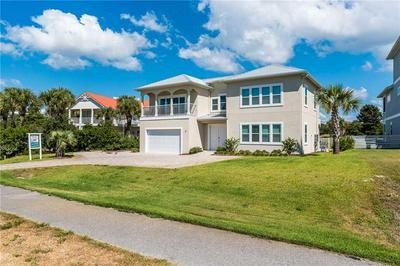 16 ALLEN LOOP DR, SANTA ROSA BEACH, FL 32459 - Photo 1