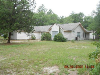 5806 OLD BETHEL RD, Crestview, FL 32536 - Photo 1