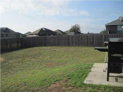 2264 LEWIS ST, Crestview, FL 32536 - Photo 2