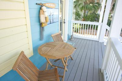 110 LOGGERHEAD LN, Port St. Joe, FL 32456 - Photo 2