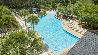 41 QUARTER MOON LN, Santa Rosa Beach, FL 32459 - Photo 1