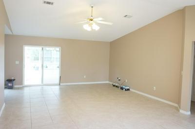 112 LOUISE DR, Crestview, FL 32536 - Photo 2