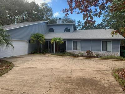 708 CARIBBEAN WAY, Niceville, FL 32578 - Photo 2