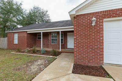 4648 BOBOLINK WAY, Crestview, FL 32539 - Photo 2