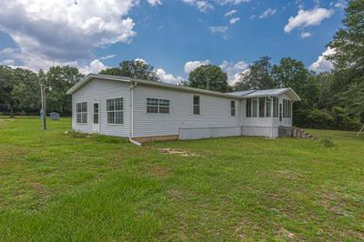 5067 ROBERT TAYLOR RD, Crestview, FL 32539 - Photo 2