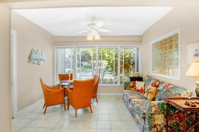 557 AUGUSTA DR # 557, Miramar Beach, FL 32550 - Photo 2