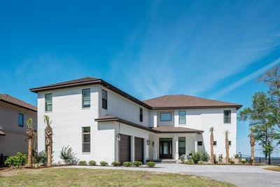 495 DRIFTWOOD POINT RD, SANTA ROSA BEACH, FL 32459 - Photo 2