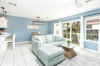 82 SUGAR SAND LN UNIT A2, Santa Rosa Beach, FL 32459 - Photo 1