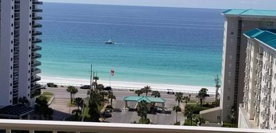 112 SEASCAPE DRIVE #UNIT 1407, MIRAMAR BEACH, FL 32550 - Photo 1