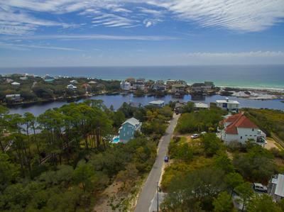 11 LOON LAKE DR, SANTA ROSA BEACH, FL 32459 - Photo 1