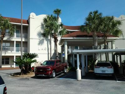 7 LAGUNA ST UNIT 109, FORT WALTON BEACH, FL 32548 - Photo 1