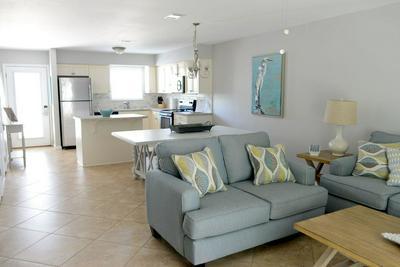 340 SCENIC GULF DR UNIT 25, Miramar Beach, FL 32550 - Photo 2