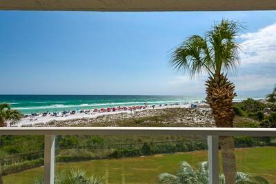 4229 BEACHSIDE TWO DR # 4229, Miramar Beach, FL 32550 - Photo 2