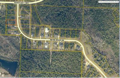 LOT B4 WAYNE ROGERS ROAD, Crestview, FL 32539 - Photo 2