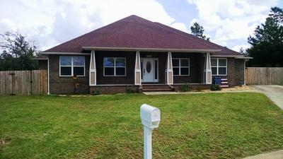 3630 RANCH DR, Crestview, FL 32539 - Photo 1