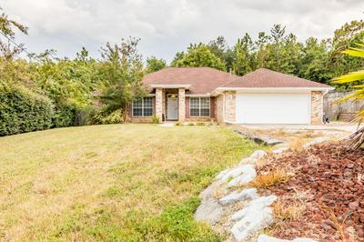 5177 WHITEHURST LN, Crestview, FL 32536 - Photo 2