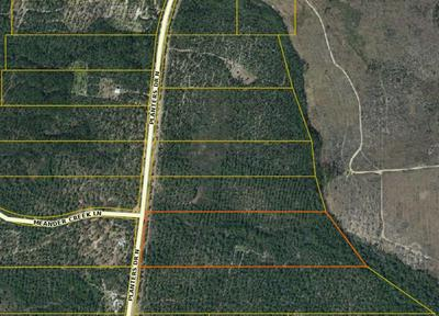 LOT D-6 N PLANTER'S DRIVE, Laurel Hill, FL 32567 - Photo 1