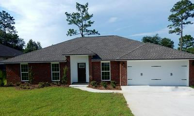 410 SCOOTER CV, Crestview, FL 32539 - Photo 1