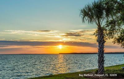 52 S SUNSET HARBOUR, Freeport, FL 32439 - Photo 2