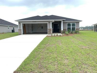 6197 REDBERRY DR, Gulf Breeze, FL 32563 - Photo 1