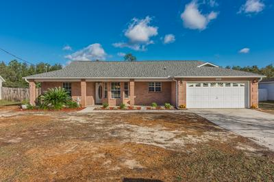 4820 YOUNG RD, Crestview, FL 32539 - Photo 2