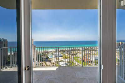 1 BEACH CLUB DR PH TS4, Miramar Beach, FL 32550 - Photo 2