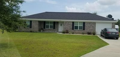 5045 KEYSER MILL RD, Baker, FL 32531 - Photo 1