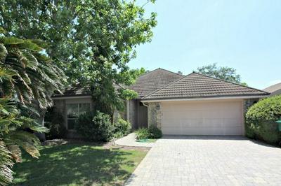 903 SHALIMAR CV, Shalimar, FL 32579 - Photo 1